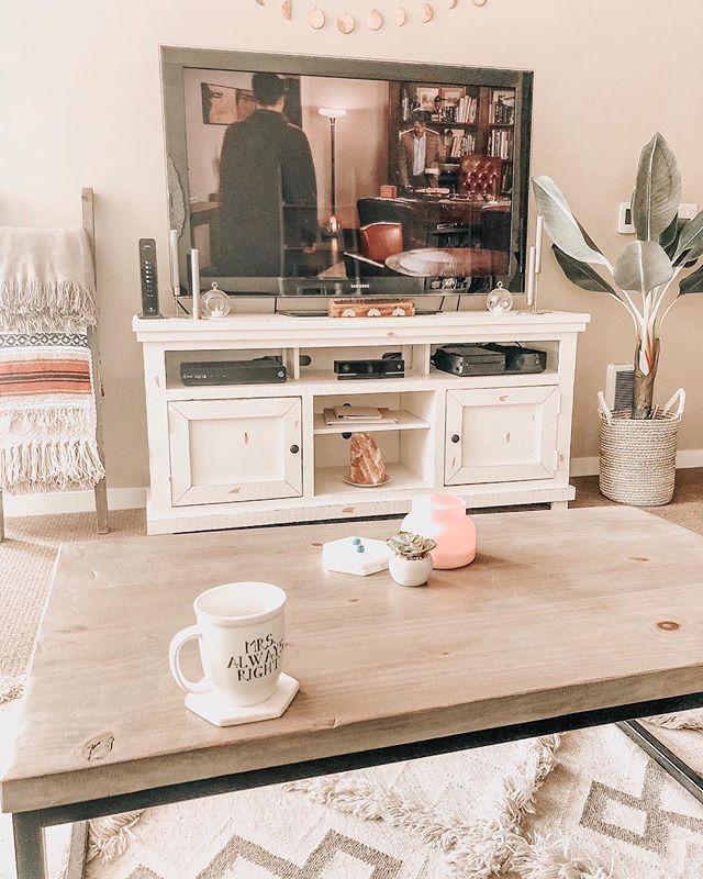 Perfect morning 👌🏼☕️ #home #homedecor #goodmorning #happy #spring #boho #bohostyle #bohodecor #weekend #lifestyle #blog #maryhadalittlestylehome