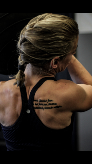 workout_tattoo.PNG