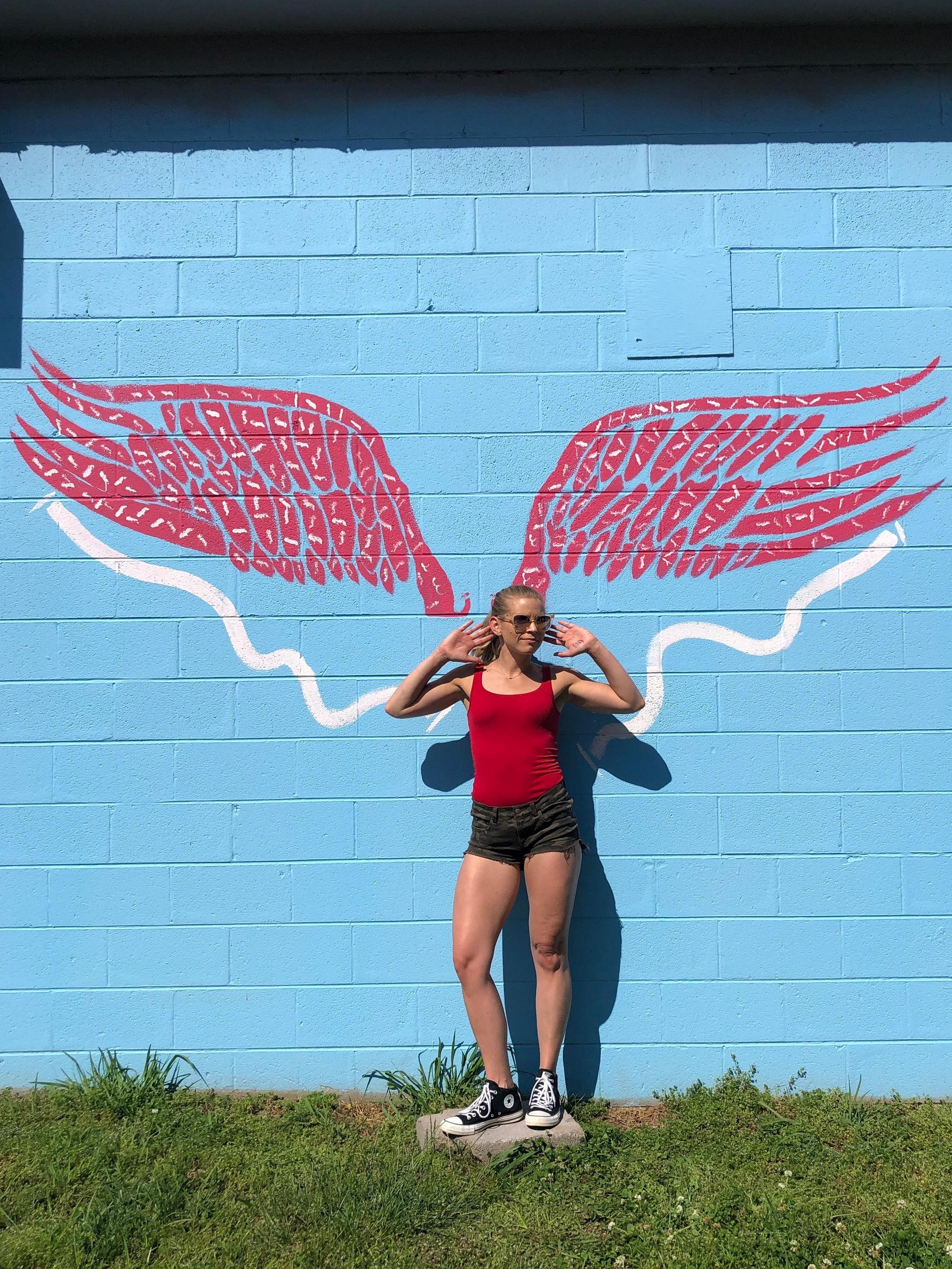 angel+wings.jpg