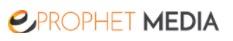 Logo for eProphet Media