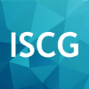 Irish Student Consulting Group_logo