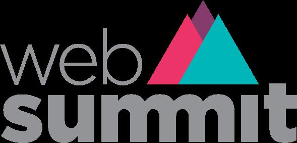 Web Summit_logo