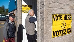 vote.jpg