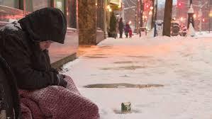 homeless sidewalk.jpg