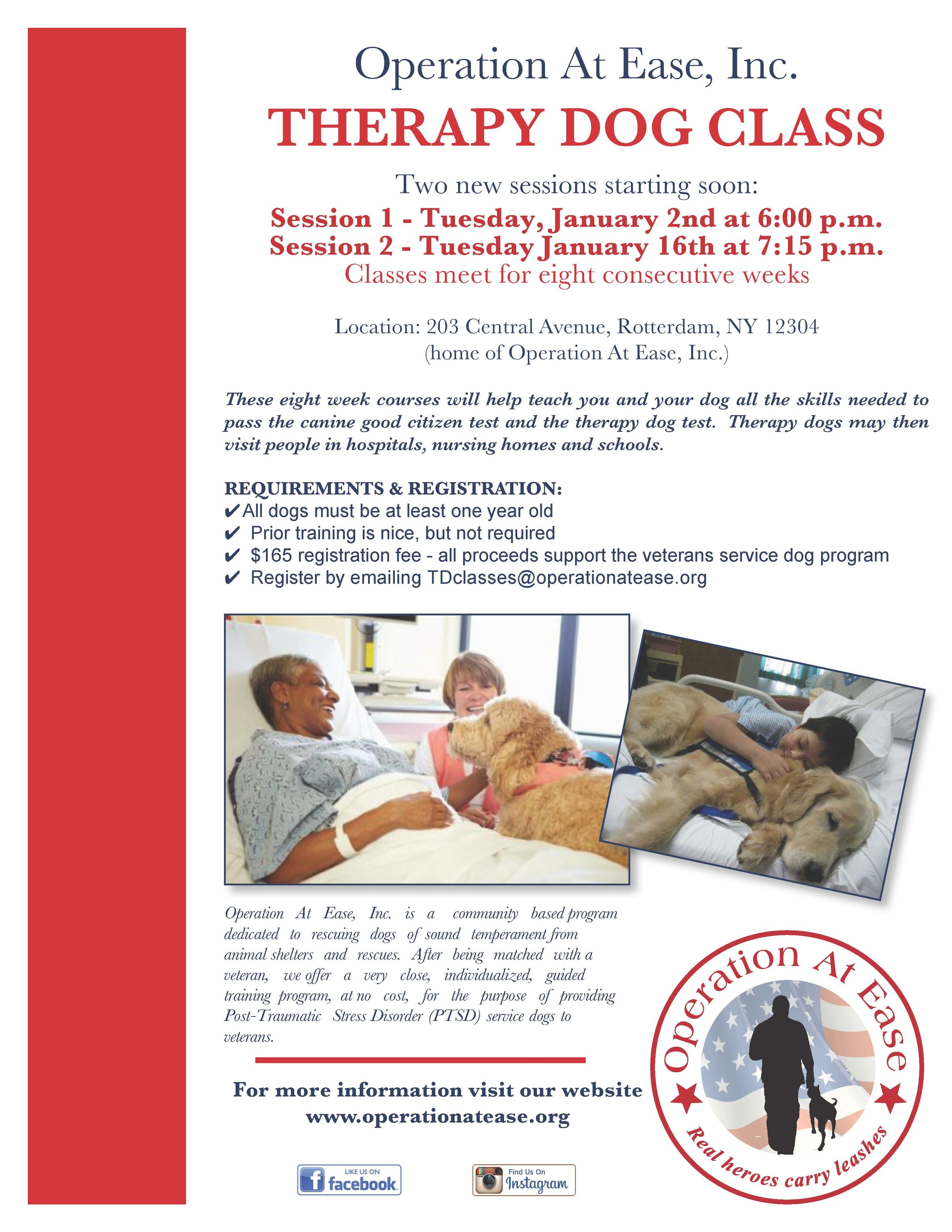 Therapy Dog Flyer January 2018.jpg