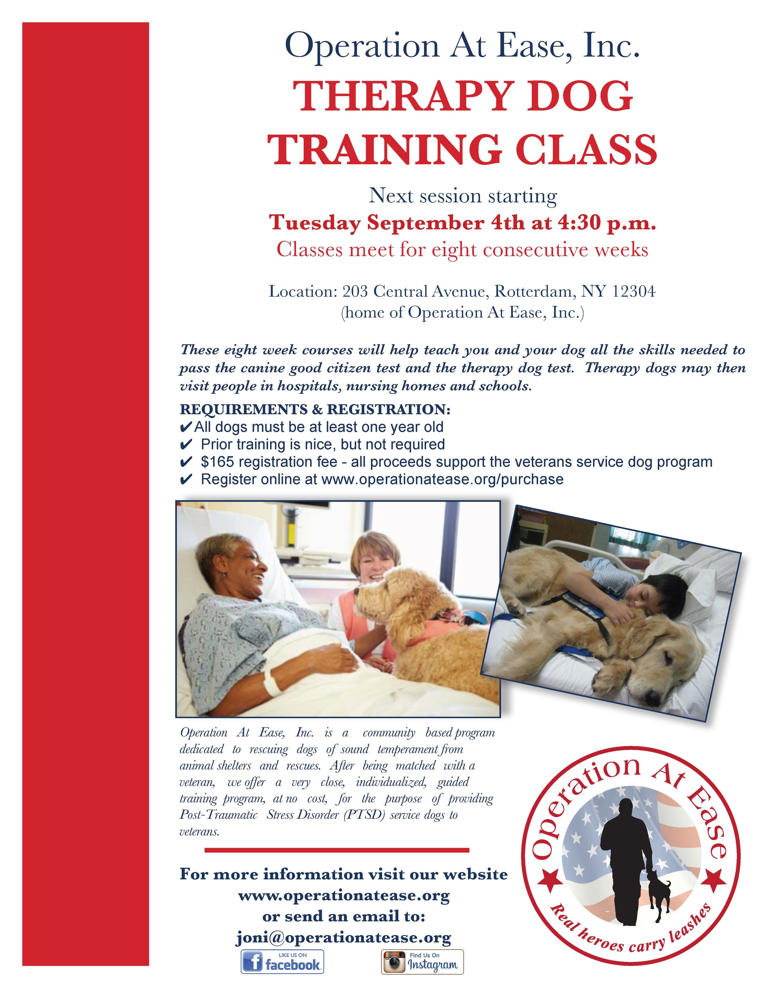 Therapy Dog Flyer September 4 2018.jpg