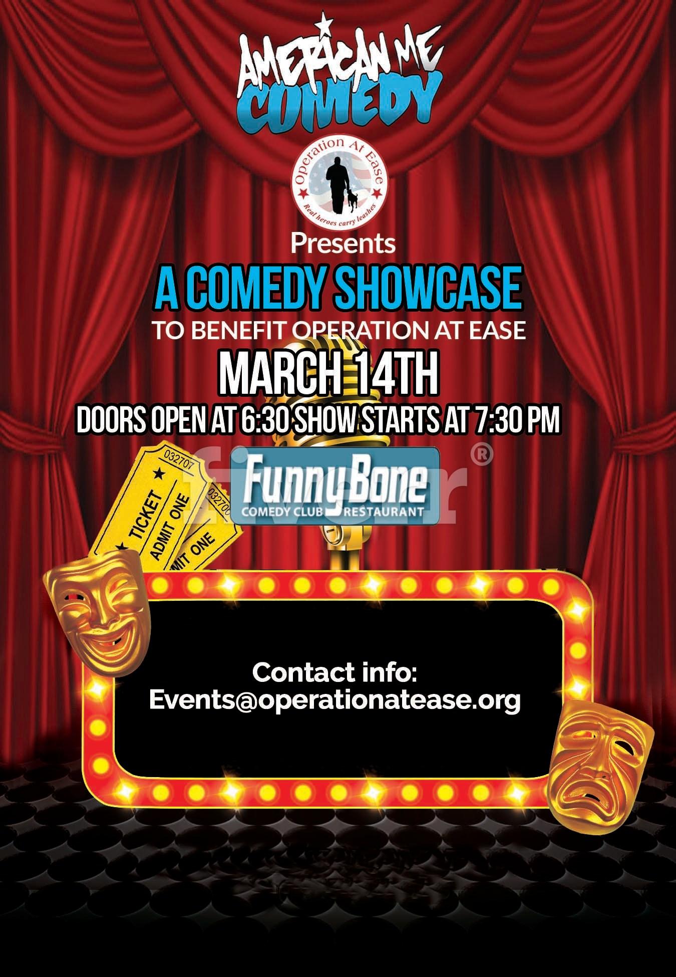 ComedyClub03-14.JPG