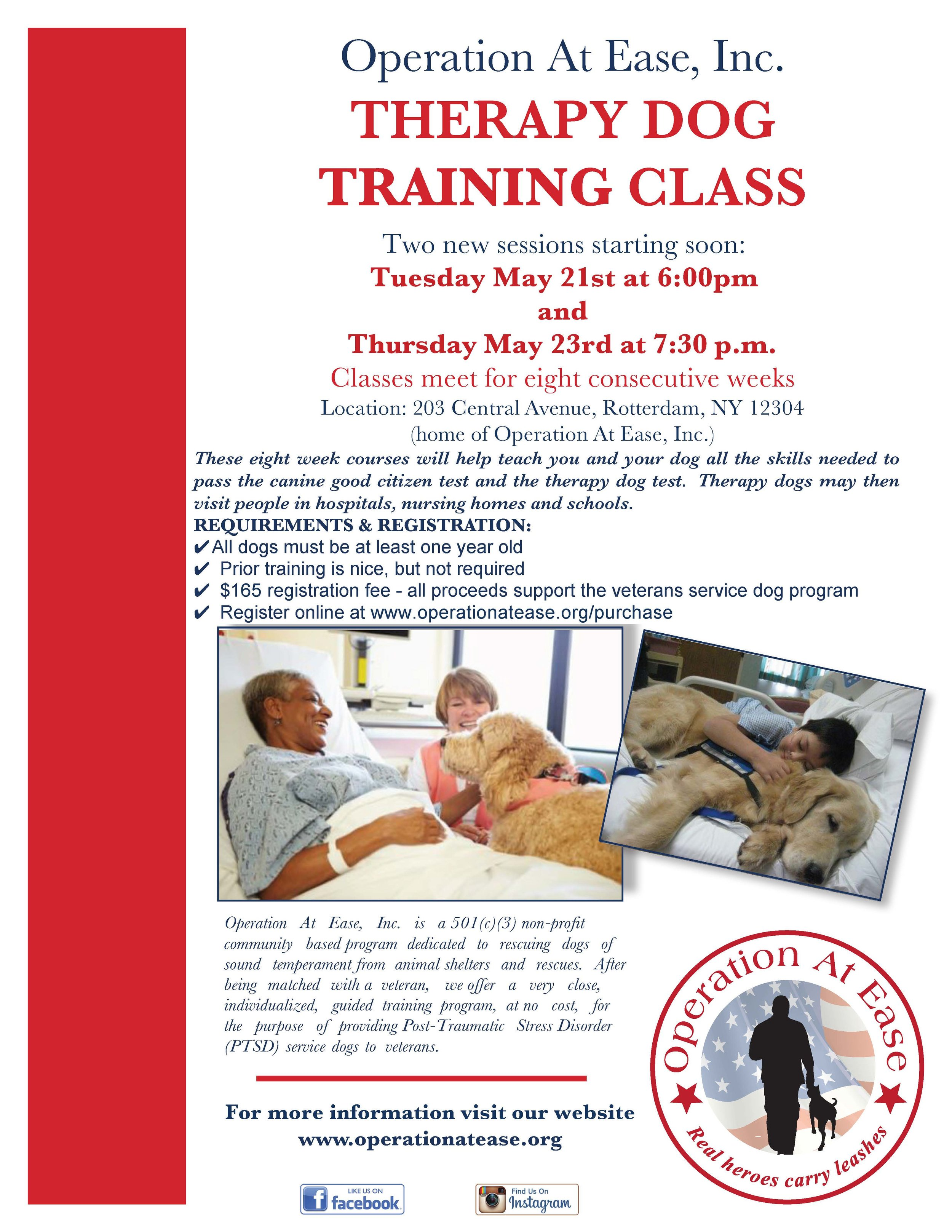 2019-May Therapy Dog Flyer.jpg