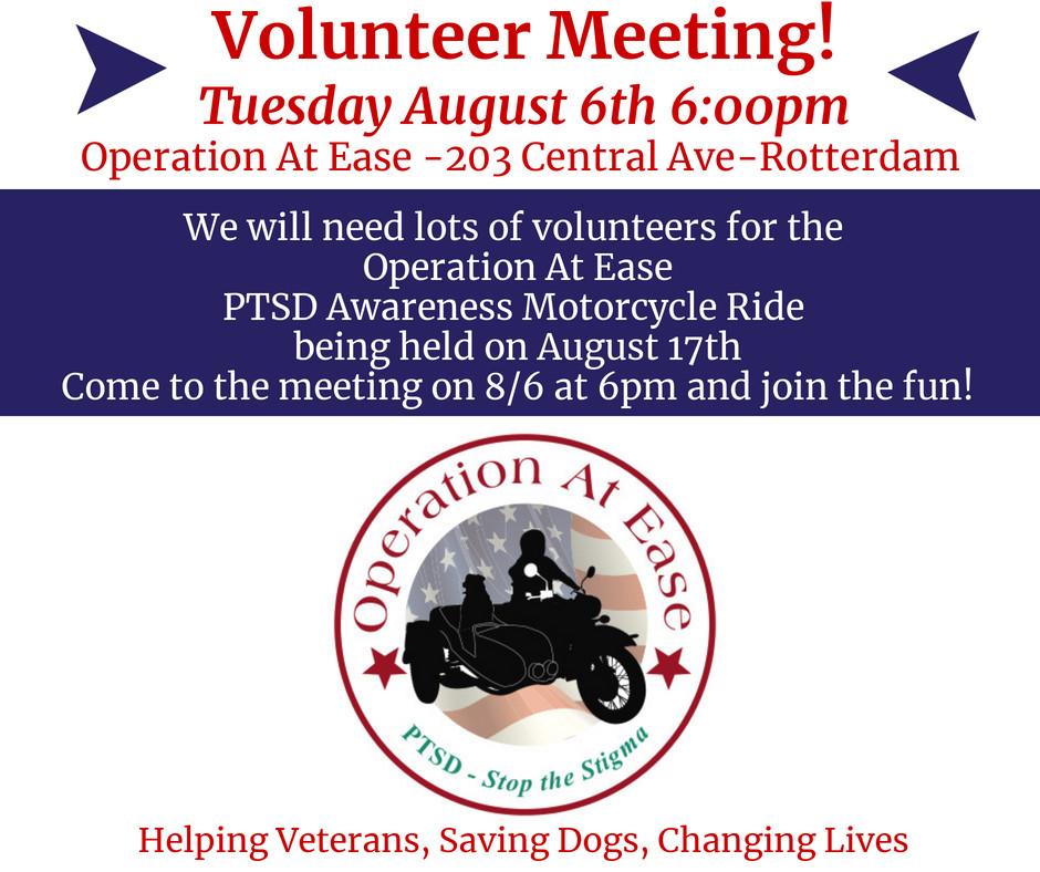 Ride-Volunteer Meeting.jpg