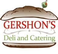 Gershons.jpg