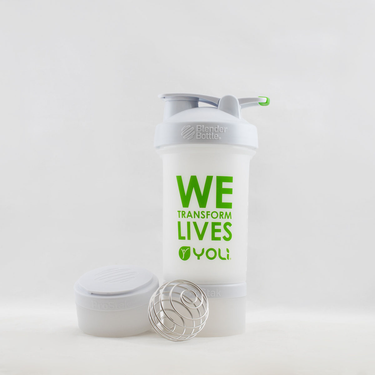 Marketing Materials - Sweet swag is important. Marketing materials live for years and can continue reaching customers long after they leave the packaging. From new t-shirts for the company party to shaker bottles that ship with every order, I can make sure you stand out.