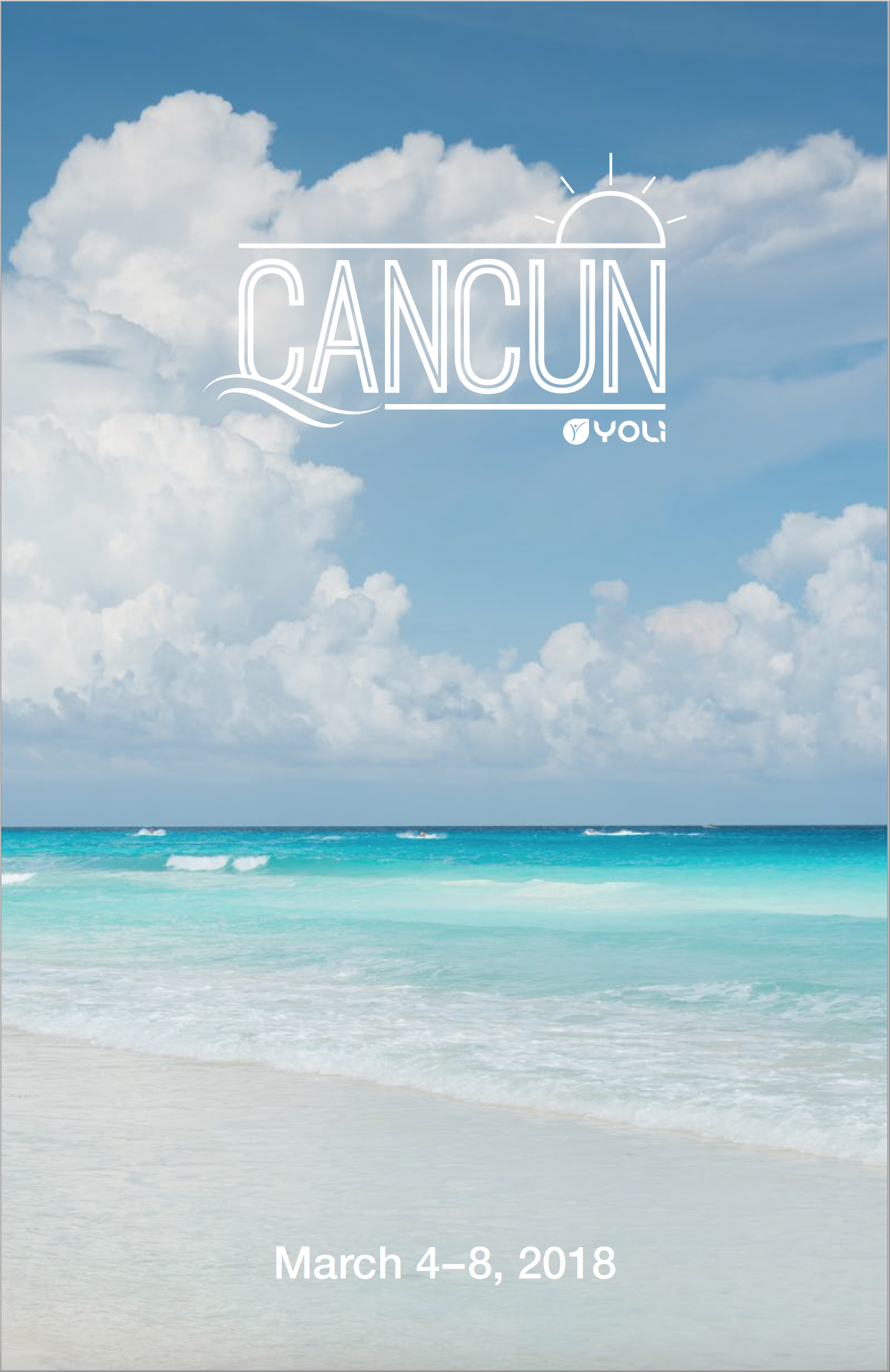 Cancun_travel cover.png