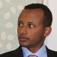 GETAHUN ASRES,MPH   Associate Professor of Epidemiology, University of Gondar, Ethiopia   asresgetahun@gmail.com