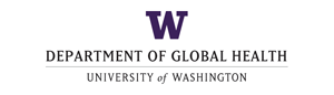 UW Department of Global Heath