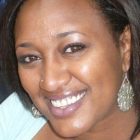 SOPHIA TESHOME, MPH   Former SCOPE fellow and CDC Ethiopia HIV/AIDS consultant   sophiateshome@gmail.com