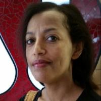 WESEN KITFEW,MPH   Former I-Tech Ethiopia staff   wesenk@yahoo.com