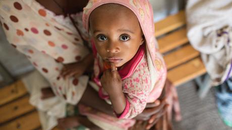 Ethiopia FB-316.jpg