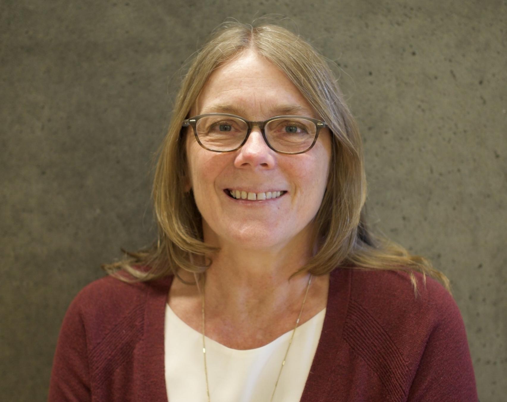 Lorie Wild, PHD, RN, NEA-BC