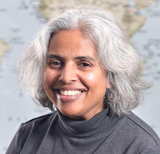 Grace John-Stewart, MD, PhD, MPH