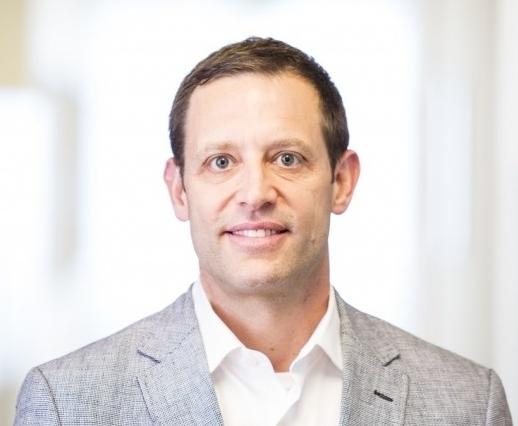 Judd Walson, MD, MPH