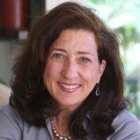 Paula Rowland, PhD, MPH