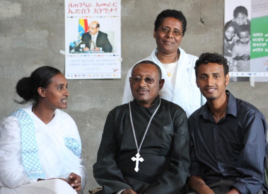 ETHIOPIA 6B 031 - Copy.JPG