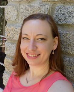 Elizabeth Karman | UW