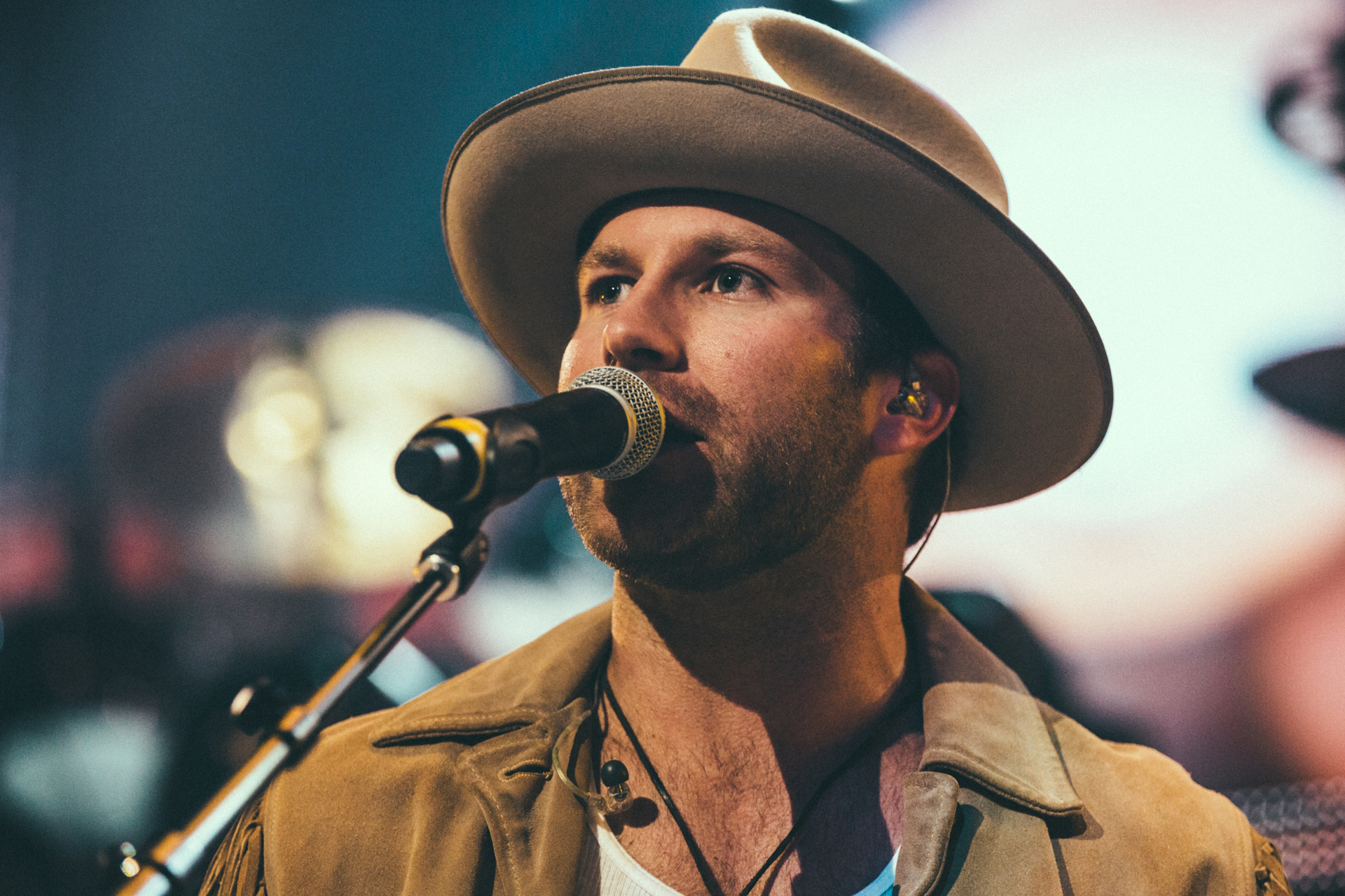 Drake White Roadmap To Your Ideal Self Sounds Good Podcast Interview