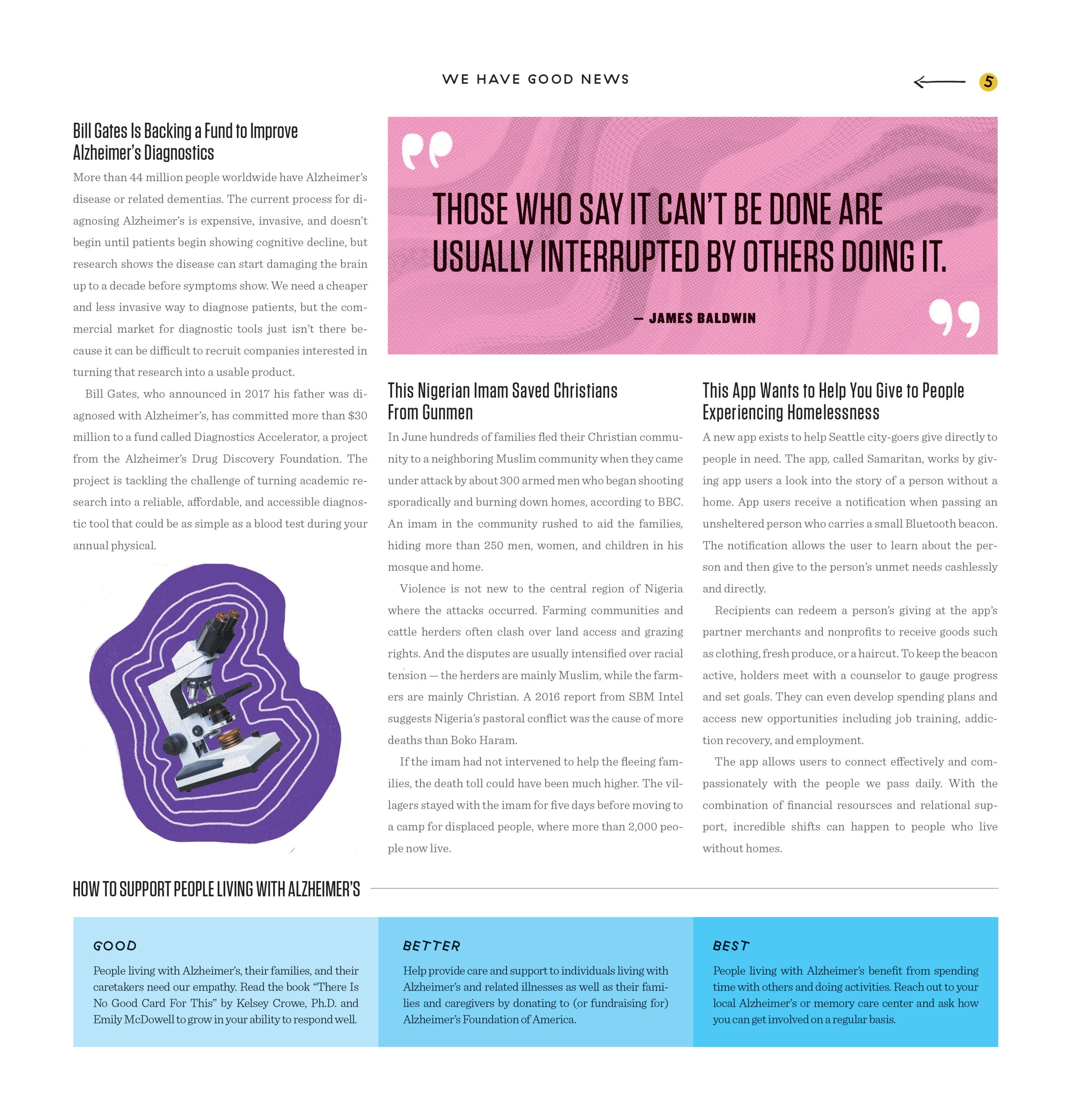 GNP_Issue 05 Prepress-5.png