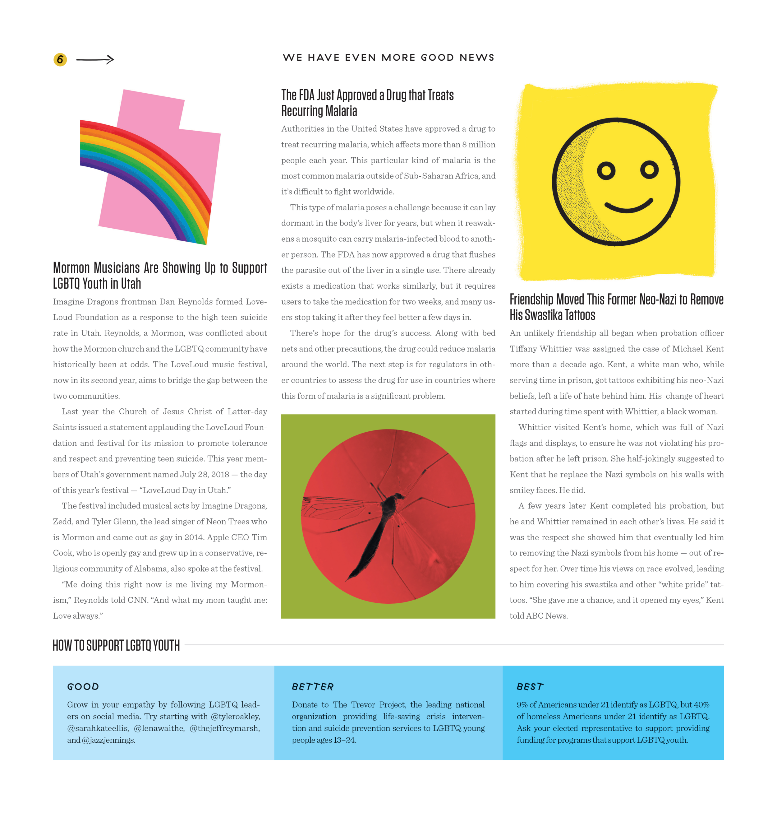 GNP_Issue 05 Prepress-6.png