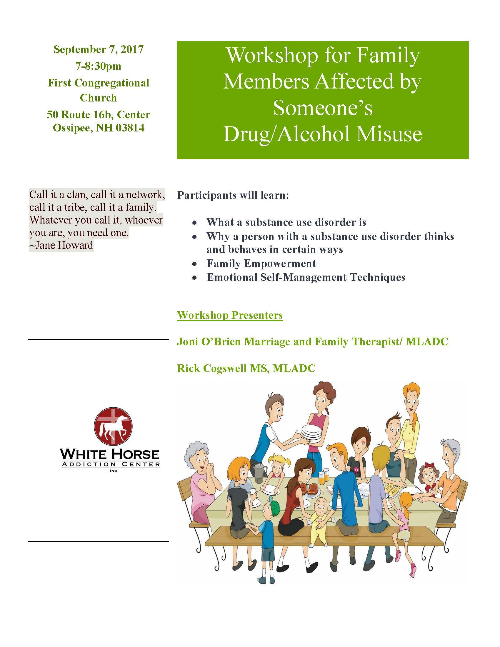 Family Workshop Flyer_Page_1.jpg