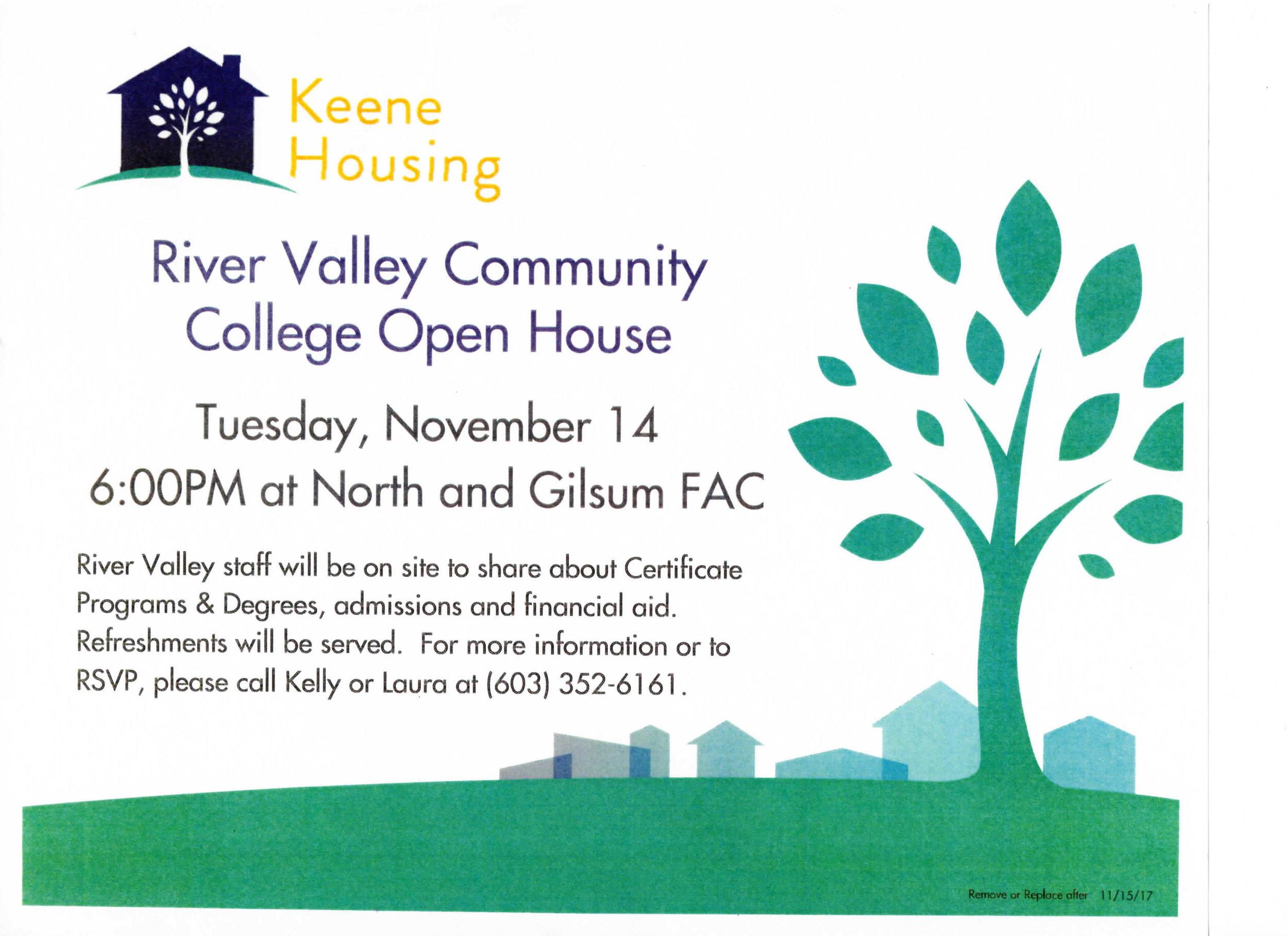 RVCC Open House Flyer.jpg
