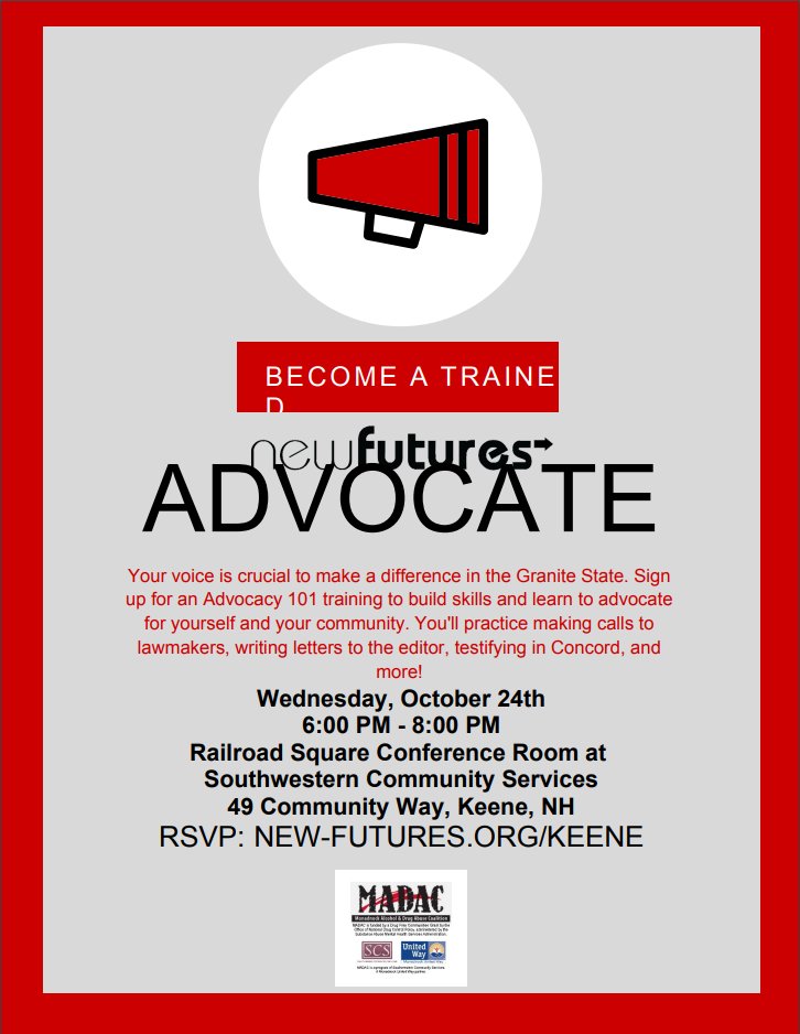 New Futures Advocate whole page.png