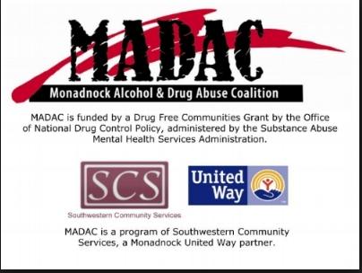 MADAC logo.png