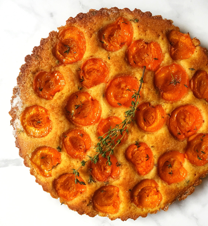 apricotthymecake.al