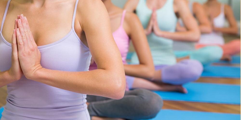 yoga for women raised catholic.jpg