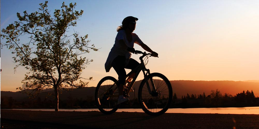 change-our-indoctrination_bike.jpg