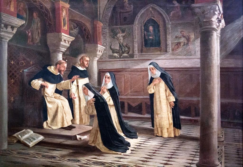 Catholic nuns.jpg