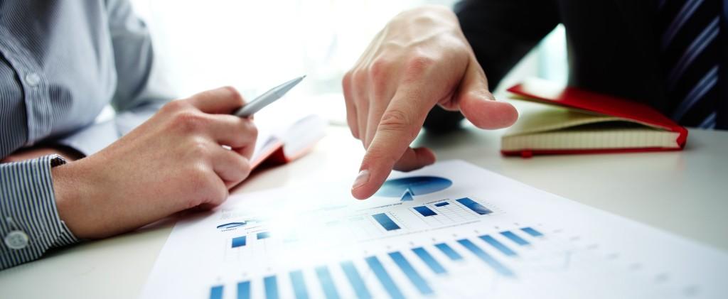 data-business-meeting.jpg