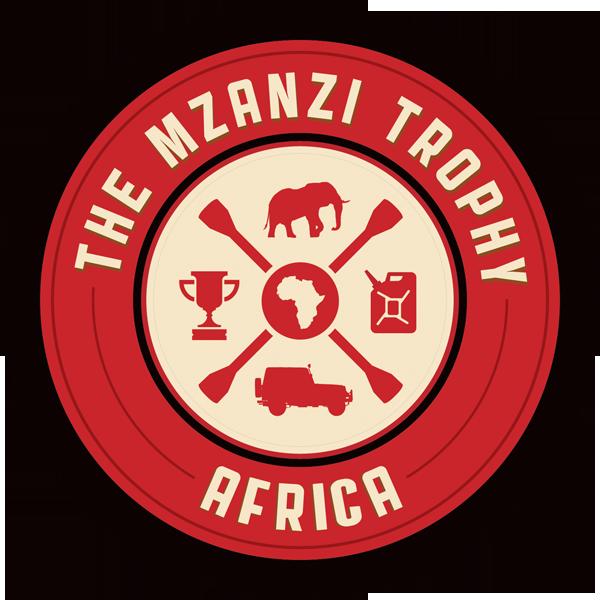 mzanzi logo 600.png