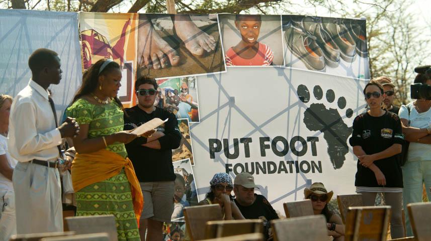 Put Foot Rally (513 of 918).jpg