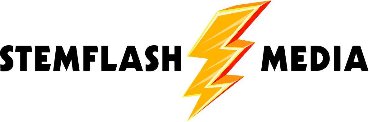 STEMflash logo_horizontal_transparent.png