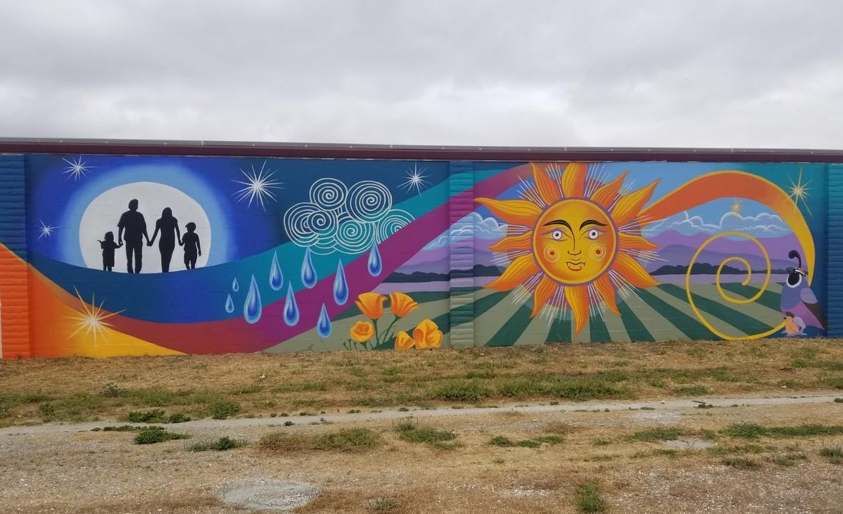 SPS Salinas Crop (2).jpg