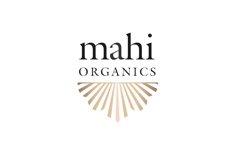 Mahi_Logo