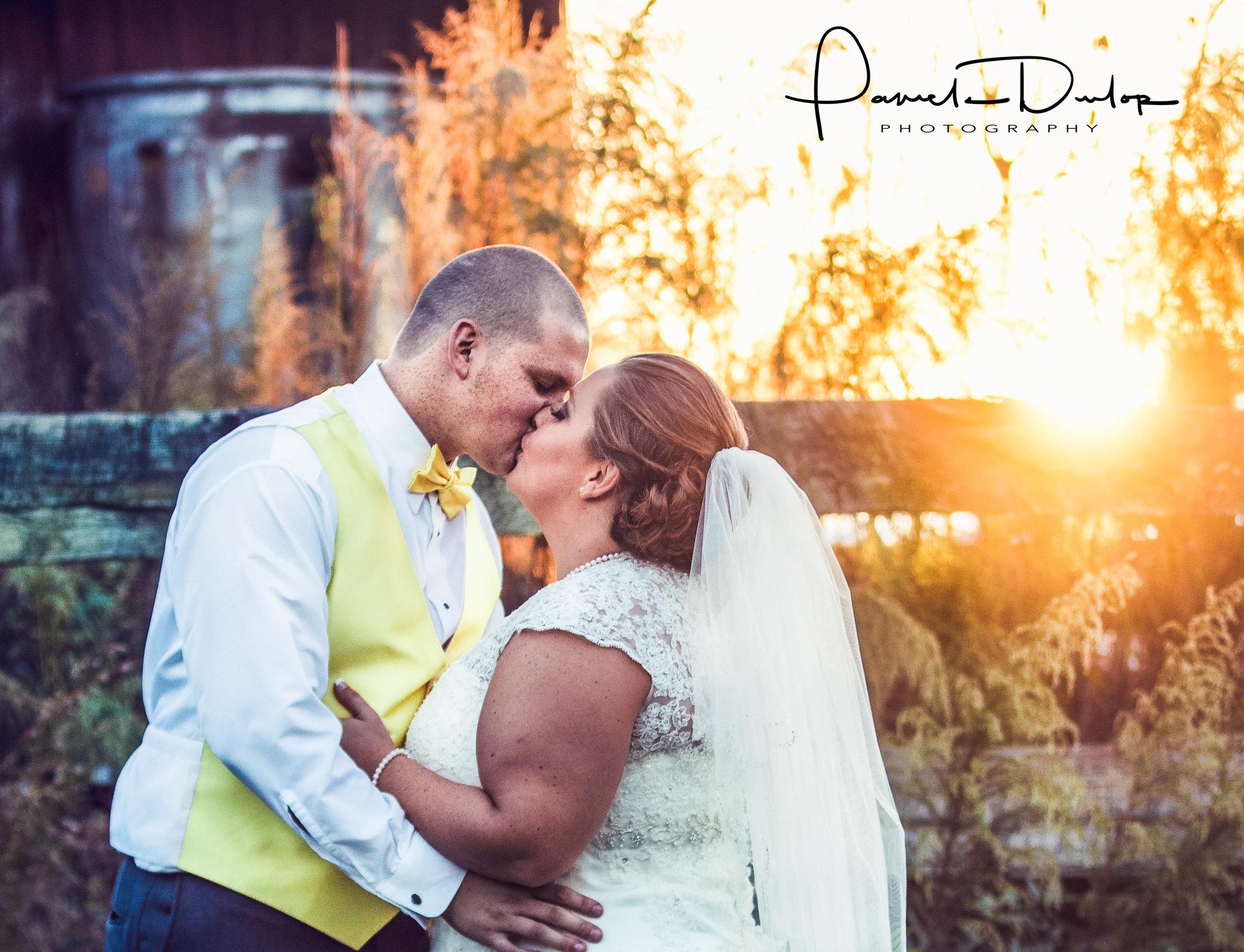 Huitt Wedding Oct 17 20152224.jpg