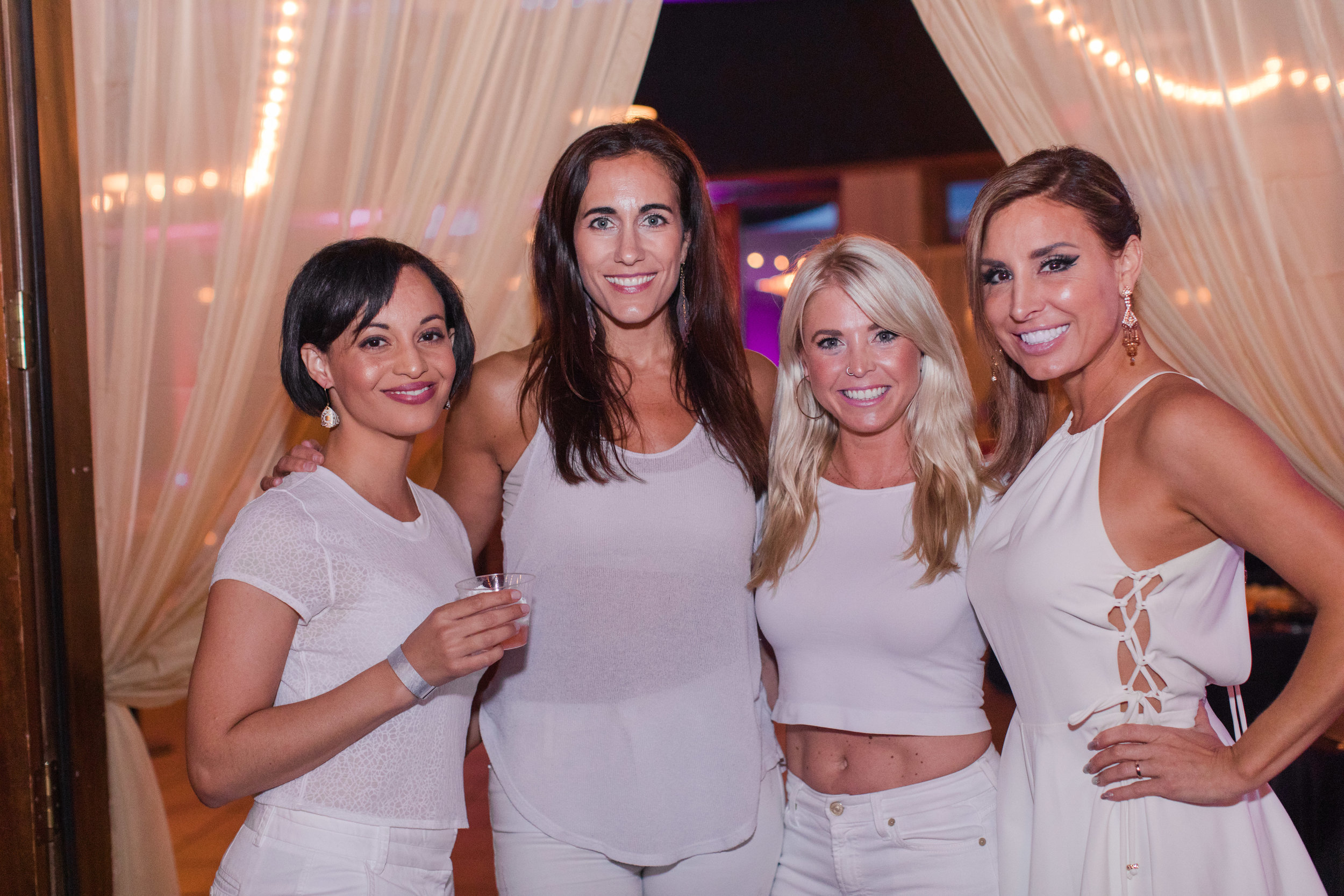 White Hot Party  2018-9810.jpg