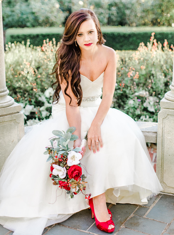 Lesley Sloan Bridals -3961.jpg