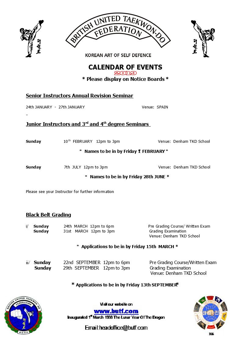 CALENDER of EVENTS 2019.doc (1).jpg