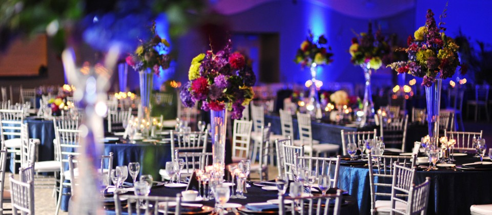 Non-Profit Event Coordination Services in Grand Rapids, MI