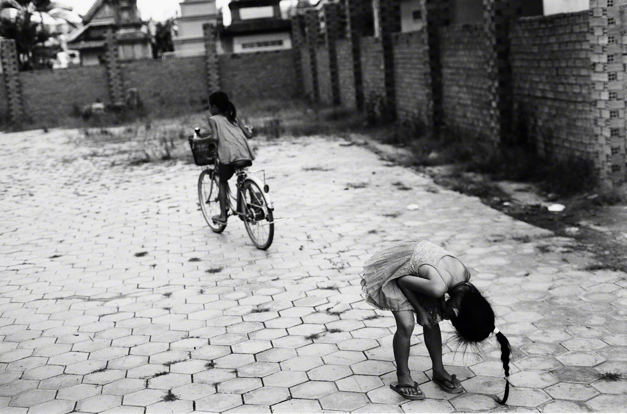 2 Girls and a Bike.jpg